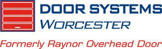 Door Systems Worcester