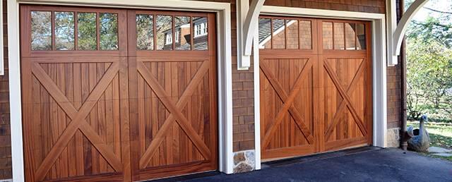 Superieur Garage Doors Installation   Door Systems Worcester